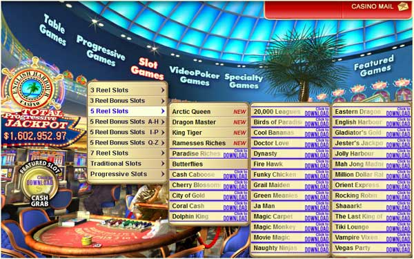 275 casino english free harbour shop online casino forum no deposit