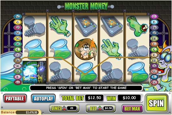 monster-money-slots-bonus-round