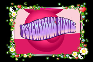 psychedelic-sixties-video-slots-intro